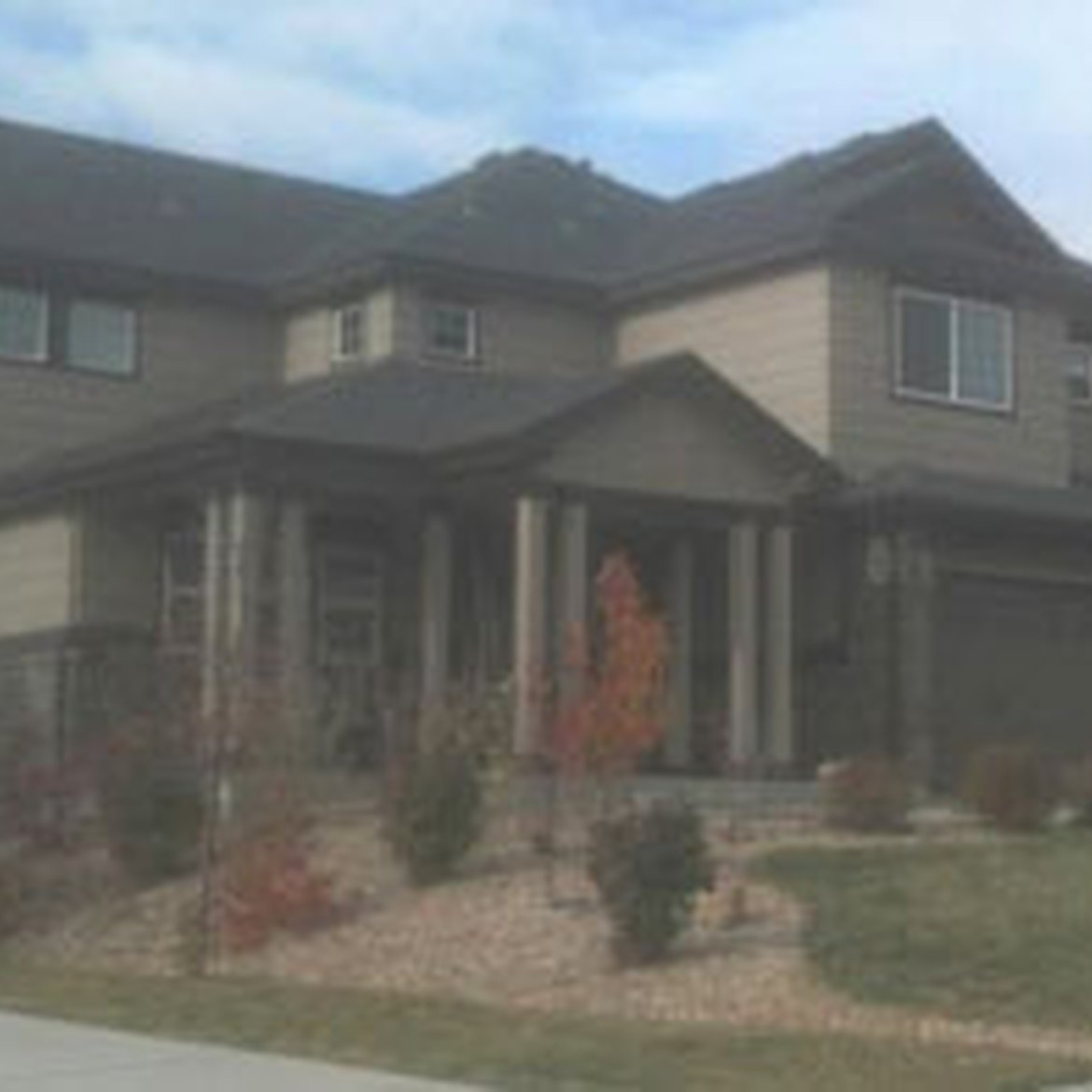 House Painting Colorado