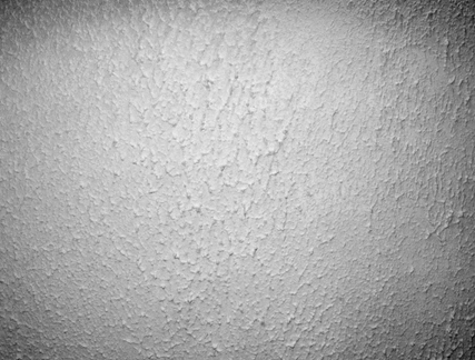 What is a Popcorn Ceiling