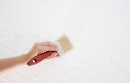 Get Help Choosing Paint Color