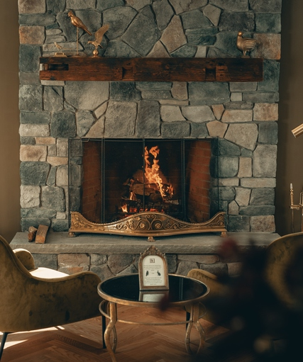Ways to Decorate a Glenwood Springs Home