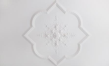 Why Should I Remodel a La Junta Popcorn Ceiling