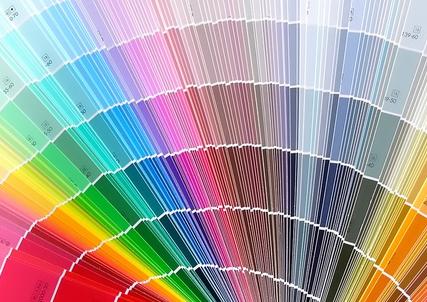 Get Color Fashion Advice