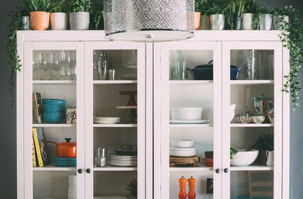 Greeley Cabinet Refinishing Pros