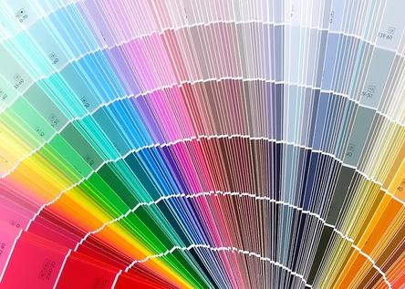 Westminster Color Trends