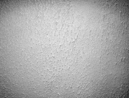 Why Update a Decrepit Greeley Popcorn Ceiling