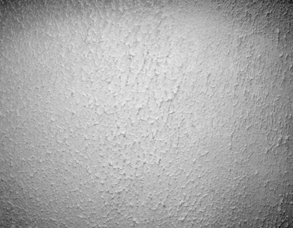 Popcorn Ceilings Are Outdated in Fountain